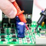 naprawa elektroniki poznan