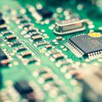 serwis elektroniki przemyslowej